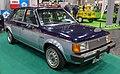 1981 Dodge Omni 1.7.jpg