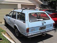Ford cortina wikipedia estate sciox Choice Image