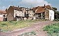 19850701570NR Arnstadt Altstadt.jpg