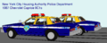 1987 Chevrolet Caprice NYC Housing Police.png