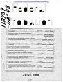 1988 June Volume LII Number 2 Federal Probation.pdf