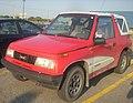 1989-1991 GMC Tracker.jpg