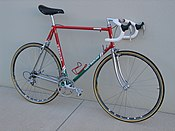 1989 7-Eleven TEAM - Eddy Merckx 1-10.JPG
