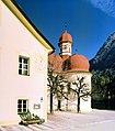 19901107150NR Schönau am Königssee St Bartholomä.jpg