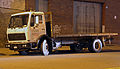 1990 Mercedes-Benz LP1219 flatbed.jpg