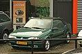 1992 Renault 19 Cabriolet 1.8 (11097362483).jpg