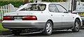 1994-1996 Lexus ES 300 (VCV10R) sedan (2011-06-15) 02.jpg