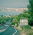 1 52 Palma (5083332509).jpg