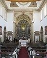 1 Atouguia da Baleia Igreja de N S Conceição IMG 7042.JPG