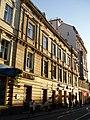 1 Beryndy Street, Lviv (01).jpg
