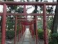 1 Chome Kushima, Ōmura-shi, Nagasaki-ken 856-0834, Japan - panoramio (8).jpg