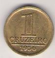 1 Cruzeiro (BRZ) de 1956.png