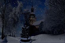 1 Heilige Nacht im Hochsauerland.jpg