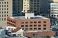 1 Wesley Ave, Winnipeg - panoramio.jpg