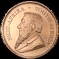 1 oz Krugerrand 2017 Bildseite.png