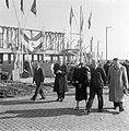 1e Steenleg Fiatfabriek Amsterdam Oost, Bestanddeelnr 905-6033.jpg