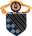 1st-fighter-group-emblem.png
