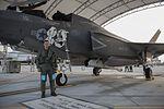 1st Lt. Taylor Zehrung First Flight 160427-M-OM791-168.jpg