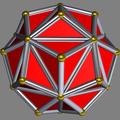 1st icosahedron.png