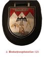 2. BeobBtl 123 (B).png