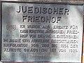 2. Jüd. Friedhof.jpg