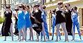 20.7.16 Eurogym 2016 Ceske Budejovice Lannova Trida 107 (28187125840).jpg