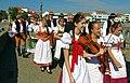 20.8.16 MFF Pisek Parade and Dancing in the Squares 013 (29125486475).jpg