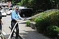 2000년대 초반 서울소방 소방공무원(소방관) 활동 사진 크기변환 DSC 2859.JPG