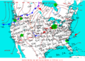 2002-09-29 Surface Weather Map NOAA.png