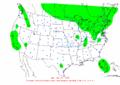 2002-12-07 24-hr Precipitation Map NOAA.png