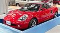 2002 Toyota MR-S 02.jpg