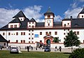 20030621210DR Augustusburg Schloß.jpg