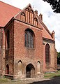 20030710220DR Gransee Marienkirche.jpg