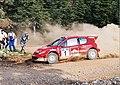 2003 Acropolis Rally 13.jpg