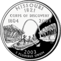 2003 MO Proof.png