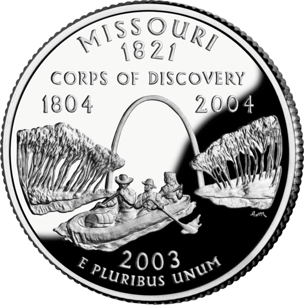 File:2003 MO Proof.png