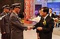 2004년 3월 12일 서울특별시 영등포구 KBS 본관 공개홀 제9회 KBS 119상 시상식 DSC 0074.JPG
