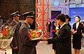 2004년 3월 12일 서울특별시 영등포구 KBS 본관 공개홀 제9회 KBS 119상 시상식 DSC 0084.JPG