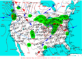 2004-03-05 Surface Weather Map NOAA.png