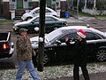 2004NOLASnowSnowballs.jpg