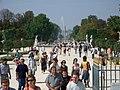 2004 in Paris (t).jpg
