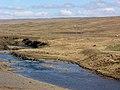 2005-05-25 13 06 52 Iceland-Staður.JPG