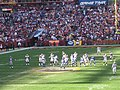 2005 Washington Redskins New York Giants at line.jpg