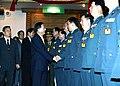 20060626 總統主持國軍2006年度下半年將官晉任授階典禮 fef2cd0c3d40f214dc950c0dc98dac9ad4e8e5ed.jpg