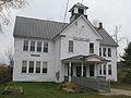2006 library Barnet Vermont 277625182.jpg