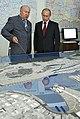 2008-07-24 Владимир Путин, Валерий Шанцев (1).jpeg