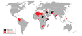 2008-11 ongoing conflicts.png