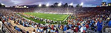 2008-1206-USC-UCLA-014-RB-gt-PAN.JPG