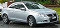 2008-2011 Volkswagen Eos (1F) convertible (2011-08-17).jpg