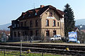 200802241115a (Hartmann Linge) Rimbach Bahnhof.jpg